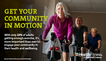5 ways fitness and recreation centers vitalize the communities they serve thumbnail